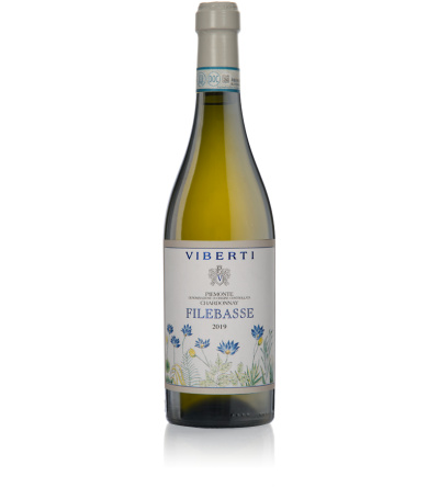 Riesling Aristos - Cantina Valle Isarco