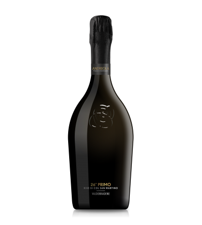 Prosecco Brut - Andreola