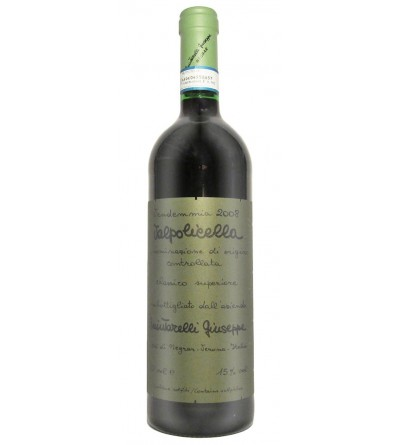 Bas Armagnac Dartigalongue 74  dartigalongue Liquori